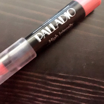 Palladio High Intensity Lip Balm Cabaret uploaded by Lorena R.