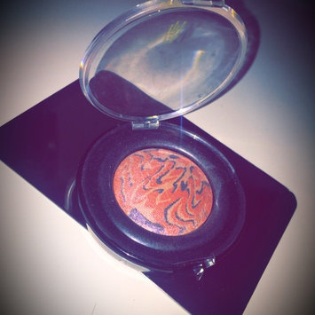 Photo of Black Radiance Artisan Color Baked Bronzer uploaded by Jeneia P.