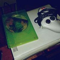 Xbox 360 uploaded by Alma B.