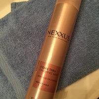 Nexxus Comb Thru Volume Finishing Mist uploaded by Wendy C.
