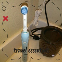 Oral-B ProfessionalCare 1000 Electric Toothbrush uploaded by Rocco D.