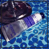 L'Occitane Lavender Hand Cream uploaded by Julia L.