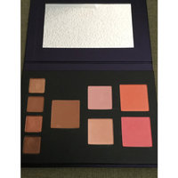 Fiona Stiles Eye & Face Contouring Palette uploaded by Laury D.