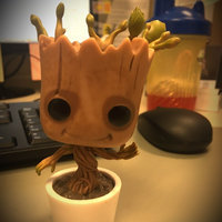Guardians of Galaxy Dancing Groot Pop! Vinyl Bobble Figure uploaded by Amanda L.