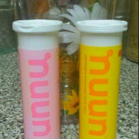 nuun Electrolyte Enhanced Drink Tabs uploaded by Christine Y.