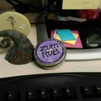Zum Rub Lavender -- 2.5 oz uploaded by Nicole B.