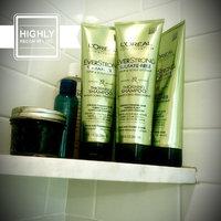 L'Oréal Paris EverPure Volume Shampoo uploaded by Mallory A.