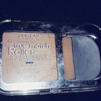 L'Oréal True Match Roller Perfecting Roll On Makeup SPF 25 Natural Buff uploaded by Nancy F.