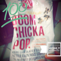 Angie's® Boom Chicka Pop® Sweet & Salty Kettle Corn uploaded by Susan T.