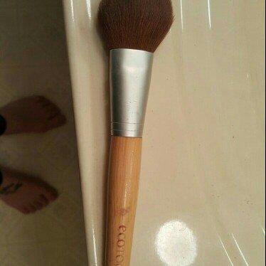 Eco Tools Blush Brush uploaded by carley f.