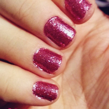 Photo of Sally Hansen® Salon Effects Real Nail Polish Strips uploaded by Samantha K.