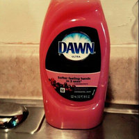 Dawn Hand Renewal with Olay Pomegranate Splash uploaded by Faith D.