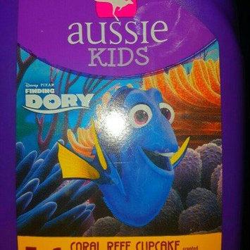Photo of Aussie Kids Coral Reef Cupcake 3n1 Shampoo Conditioner Body Wash uploaded by Juliette N.