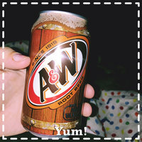 A&W Root Beer - 6 PK uploaded by Shalyn Y.