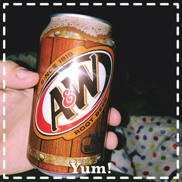 Photo of A&W Root Beer - 6 PK uploaded by Shalyn Y.