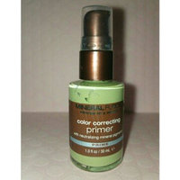 Mineral Fusion Color Correcting Primer - 1oz uploaded by Carrie C.