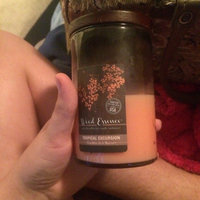 Candles International Inc. Country Living Wooden Wick Candle uploaded by Bradley P.