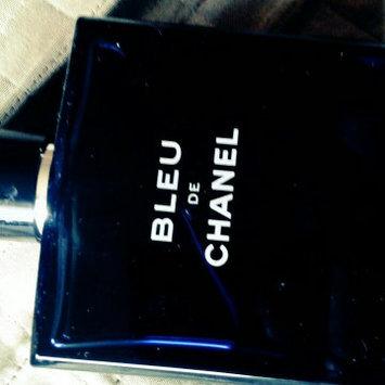 Photo of Chanel - Bleu De Chanel Eau De Toilette Spray 100ml/3.4oz uploaded by Karla H.