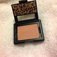 e.l.f. Cosmetics Blush uploaded by Destiny R.