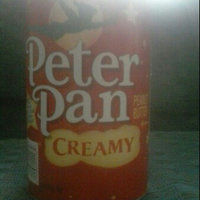 Peter Pan Reduced Fat Creamy Peanut Butter 16.3oz uploaded by Tommy O.
