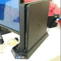 Sony PlayStation 4 / PS4 Console uploaded by Kerri M.