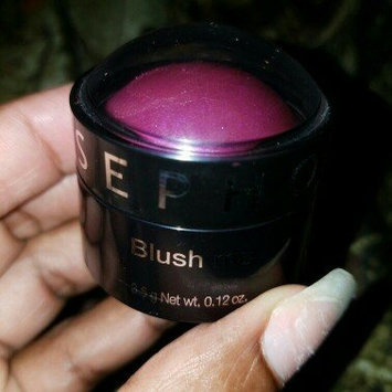 Photo of SEPHORA COLLECTION Blush Me uploaded by jameelah j.