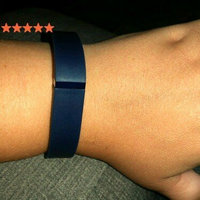 Fitbit Flex Wireless Activity - Sleep Wristband uploaded by Jill D.