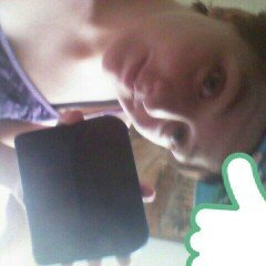 Photo of Nintendo 2DS with Mario Kart 7 Game, Electric Blue uploaded by Aleysha F.