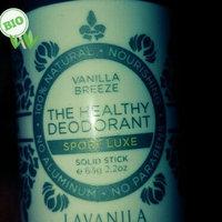 Lavanila Deodorant Sport Luxe, 1.8 oz uploaded by Leslie R.