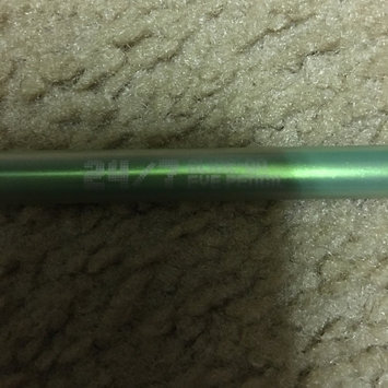Photo of Urban Decay 24/7 Glide-On Shadow Pencil uploaded by Hassie A.