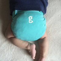 gDiapers Little gPants uploaded by Shasha Y.