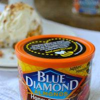 Blue Diamond® Almonds Honey Roasted Chipotle uploaded by member-69faa6e9a