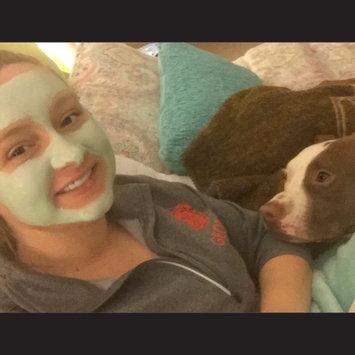 Photo of boscia Green Tea Oil-Control Mask uploaded by Kasey W.