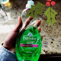 Palmolive Ultra Original Concentrated Dish Liquid uploaded by Cindy R.