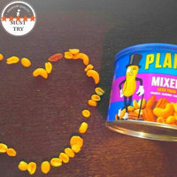 Planters Mixed Nuts 15 oz uploaded by Shana K.