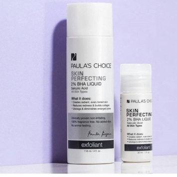 Paula's Choice Skin Perfecting 2% BHA Liquid uploaded by Emma C.