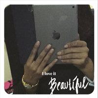Apple iPad mini 4 uploaded by Ivette G.