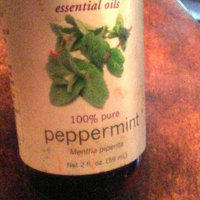 NOW Foods - Peppermint Oil - 1 oz. uploaded by Anastacia M.