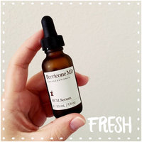 Perricone MD OVM Serum with Retinol uploaded by Candace B.