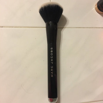 Marc Jacobs Beauty The Face I - Liquid Foundation Brush No. 1 uploaded by CrystalandRocky T.