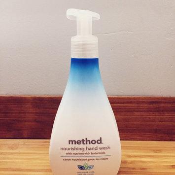 Photo of Method Nourishing Hand Wash Coconut uploaded by Sarah T.