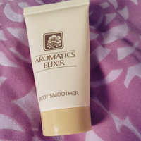 Clinique Aromatics Elixir™ Body Smoother uploaded by Margaret M.