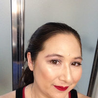 Julep Glow Highlighting Powder Face Makeup Champagne uploaded by Lian D.