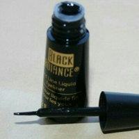 Black Radiance Waterproof Liquid Eyeliner uploaded by maha k.