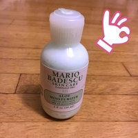 Mario Badescu Aloe Moisturizer SPF 15, 2 oz uploaded by Marisa V.