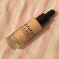 SEPHORA COLLECTION Teint Infusion Ethereal Natural Finish Foundation uploaded by Alina R.