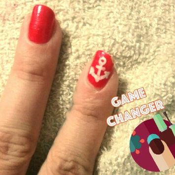 Photo of Sally Hansen® I Heart Nail Art Pen uploaded by Ashley R.