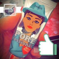 Benefit Cosmetics The POREfessional uploaded by Joanne T.