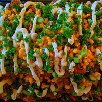 Green Giant Niblets Corn uploaded by Kayla S.