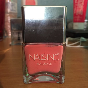 NAILS INC. NAILKALE Marylebone High Street 0.47 oz uploaded by Cynthia  R.